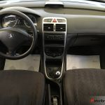 Peugeot 307 – 8