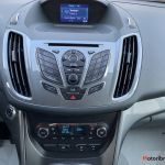 Ford C-Max 1.6 GPL – 10