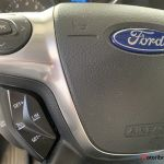 Ford C-Max 1.6 GPL – 13