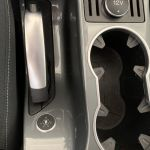 Ford C-Max 1.6 GPL – 14