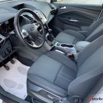 Ford C-Max 1.6 GPL – 7
