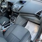 Ford C-Max 1.6 GPL – 9
