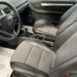 MB A 150 COUPE – 7