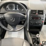 MB A 150 COUPE – 9