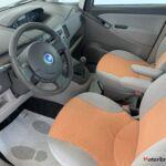 Fiat Idea 1.4 Benzina – 11