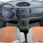 Fiat Idea 1.4 Benzina – 12