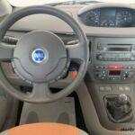 Fiat Idea 1.4 Benzina – 13