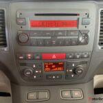 Fiat Idea 1.4 Benzina – 14