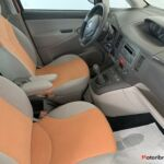 Fiat Idea 1.4 Benzina – 15