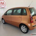 Fiat Idea 1.4 Benzina – 6