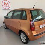 Fiat Idea 1.4 Benzina – 7