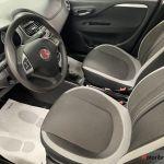 Fiat Grande Punto 1.4 GPL 5p. – 11
