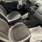 Fiat Grande Punto 1.4 GPL 5p. – 14